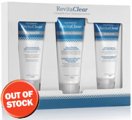 RevitaClear Product Photo