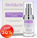 RevitaLume Under Eye Dark Circles